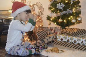 Regali Di Natale Per Ragazzi 10 Anni.Regali Di Natale Per Bimbo Archivi Regaliamo Com