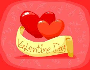 3 idee regalo per San Valentino per lei e per lui