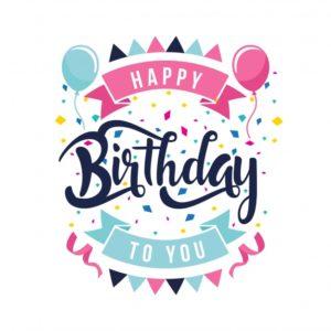 Idea di Compleanno: 3 Esclusivi Dvd da Regalare per Lei