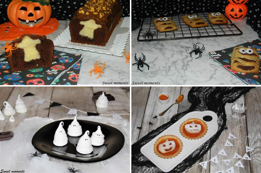 Ricette di biscottini e dolcetti per Halloween ba18359af7c0