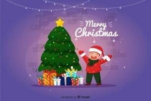 Regali Di Natale Per Bambini 5 Anni.Cosa Regalare Alla Mamma Per Natale